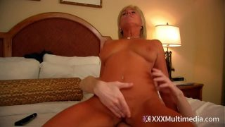 Mature mom blackmailed and fucked by young son payton hall