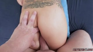 Milf big tits lingerie anal and mom teach xxx hot pussy fuck