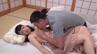 Son Night Crawling Mother Of Kirishima Akiko